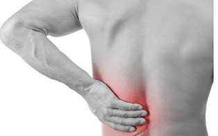"""夏季结石高发,突来的腰疼可能是""""信号"""""""